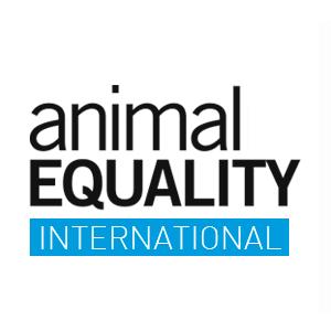 Animal Equality