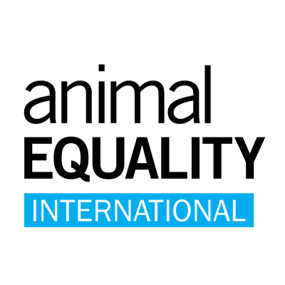 Animal Equality Logo
