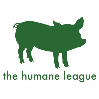 The Humane League